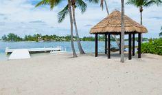 Looking for Cayman Islands villas or beach vacation rentals? Island Villa, Beach Vacation Rentals, Grand Cayman, Cayman Islands, Rental Property, Bedrooms, Patio, Outdoor Decor, Bedroom