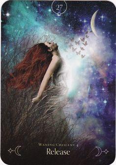 Full Moon Cycle, Full Moon Ritual, Oracle Tarot, Angel Cards, Archangel Michael, Life Inspiration, Light In The Dark, Magick, Fantasy Art