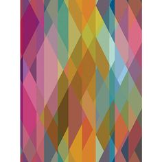 BuyCole & Son Prism Wallpaper, 105/9040 Online at johnlewis.com