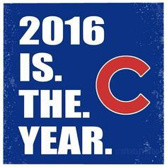 mlb cubs opening day 2016 - Google Search