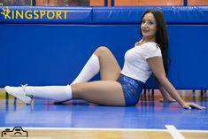 Κάτια Αποστολίδου photoshooting from kingsport #katia #apostolidou #model #dancer #cheerleader #basketball #photomodel #gym #sexy #photos #photoshoot #photoshooting #queenofthemonth #kingsport #Kingsportgr Basket Ball, Gym Equipment, Exercise, Queen, Sexy, Sports, Ejercicio, Hs Sports, Excercise