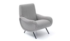 contemporary Italian arm chairs - Google Search