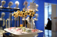 Truffleberry Market Catering - Personalized Cuisine- Chicago catering