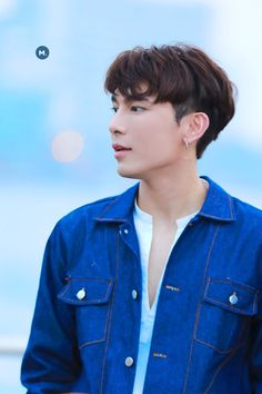 """𝙘𝙖𝙧𝙢𝙨 on Twitter: """"when i say mew suppasit is the only man ever it means he is THE ONLY MAN EVER… """" Asian Celebrities, Asian Actors, Celebs, Thai Drama, Cute Couples Goals, Cute Guys, Actors & Actresses, Boyfriend, Handsome"""