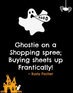 Little Monster, Big Rhymes: 101 Silly Poems for Little Monsters, an Ebook by Rusty Fischer Halloween Rhymes, Halloween Poems, Halloween Projects, Diy Halloween, Silly Poems, Pumpkin Poem, Monster Go, Poetry Collection, Little Monsters