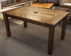 Farmhouse table farmhouse table solid wood and tables farmhouse table workwithnaturefo