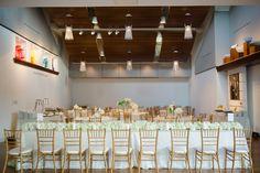 Graceful Host planner Foundation for the Carolinas