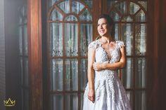 Isis Prévia de Noiva - Willy de Souza - Fotógrafo de Casamento - Brasília DF-13