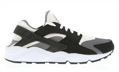 best website 434c7 a1077 56+ Ideas sneakers nike huarache black  sneakers