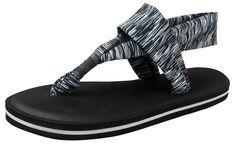 f764b5effb85c Ukris Women s Lightweight Yoga Mat Thong Sandals Flip-flops