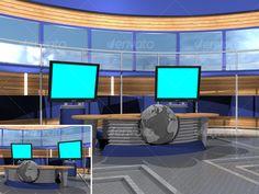 3D-TV_Studio_G