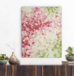 Hey, I found this really awesome Etsy listing at https://www.etsy.com/listing/463519897/original-abstract-acrylic-painting-on