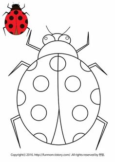 Easter Coloring Pages, Coloring Sheets For Kids, Colouring Pages, Coloring Books, Drawing For Kids, Painting For Kids, Art For Kids, Girly Drawings, Easy Drawings