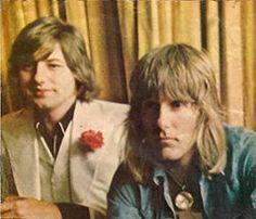 greg lake - Google'da Ara Greg Lake, Emerson Lake & Palmer, Hi End, Progressive Rock, Beautiful Voice, Joy And Happiness, Lake Life, Cool Bands, The Beatles
