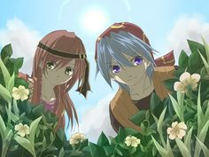 Chrono Cross Chrono Cross, Chrono Trigger, Cross Art, Video Game Art, Kingdom Hearts, Game Character, Videogames, Fanart, Anime