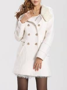 Fashionmia, the perfect place for girls winter coats | Girls ...