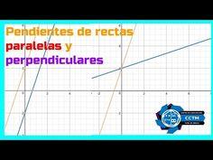 Resultado de imagen para 2 rectas perpendiculares   perpendiculares ...