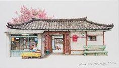 Картинки по запросу Me Kyeoung Lee