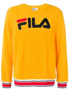 62 Best Fila Clothing images | Fila outfit, Clothes, Fashion