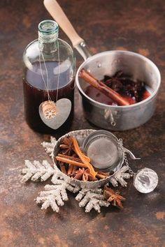 Gartenzauber   Weihnachtsgeschenke für Genießer - Gartenzauber