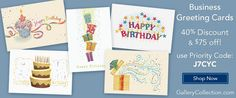#GalleryCollectionCards Review, Coupon Code: Get 50% Discount and  Off! http://shar.es/1WjV0o