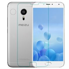 MEIZU Pro5 Tempered Glass Screen Protector #UnbrandedGeneric Tempered Glass Screen Protector, Ebay