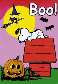 food recipes, snoopi halloween, peanut halloween, halloween anyth, peanuts halloween