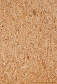 Wooden texture:
