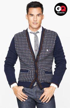 Mens clothing 2013/14 - http://findgoodstoday.com/mensfashion