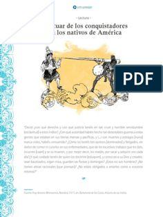 Español Octavo Grado Libro Del Estudiante   Comunicación no verbal   Comunicación   Prueba gratuita de 30 días   Scribd Magic Book, Libros, Eighth Grade, Student
