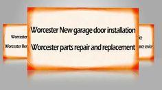 Garage Door Repair Worcester MA , servicing from: 456 Main Street Worcester MA Visit: http://garagedoorrepairworcesterma.net/