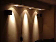 20 best lighting electric lighting strategies images on pinterest