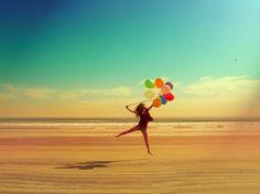 Feliz dia Internacional da Felicidade ♥