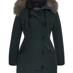 13 Best Moncler Jacken Online Shop images | Winter jackets