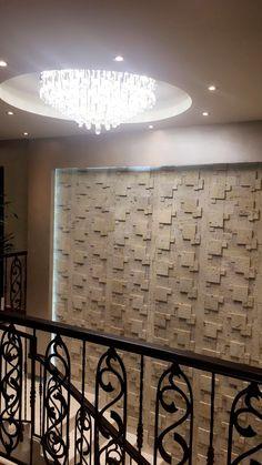 House Arch Design, Home Room Design, Dream Home Design, Bathroom Interior Design, Applis Photo, Photo Dump, Gold Wallpaper Background, Nightclub Design, Snapchat Picture