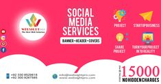 Want to increase your brand awareness? Consult us Now!! Offering The best social media packages for businesses to increase brand awareness. Contact Us: +92 330-8529818 Email: info@websightpro.com Marketing Tools, Social Media Marketing, Digital Marketing, Social Media Packages, Display Advertising, Facebook Marketing, Best Web, Seo Services, Pinterest Marketing