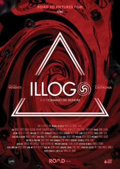 ILLOGO_locandina.jpg (724×1024)
