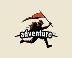 adventure by vasvari