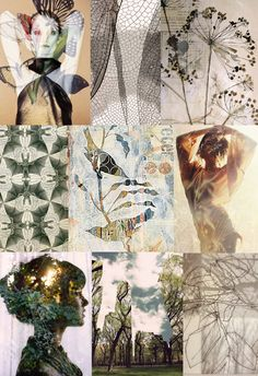#SS18 – Pattern Curator