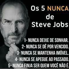 Steve Jobs, Digital Marketing Strategy, Some Words, Design Quotes, Self Esteem, Sentences, Life Lessons, Best Quotes, Texts