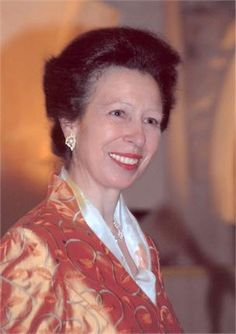 Her Royal Highness The Princess Royal has been Patron of Hearing Dogs for Deaf People since 1992 and during this time she has played an important and active role in promoting awareness of the Charity. Deaf Dog, Deaf People, Charity, This Is Us, Rock, Princess, History, News, Stone