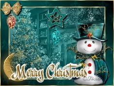 facebook holiday cards | christmas gif greeting cards friends facebook/images gif christmas ...