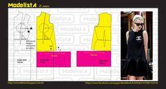 ModelistA: 2014-09-14