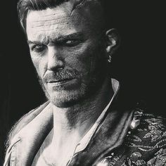 The Witcher Books, The Witcher 3, Olgierd Von Everec, Witcher Art, Medieval Fantasy, Game Character, Sweet Stuff, Middle, Paintings