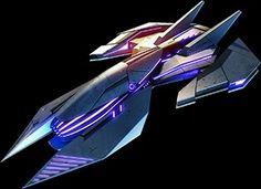 Space Ship Concept Art, Robot Concept Art, Concept Ships, Spaceship Art, Spaceship Design, Arte Sci Fi, Sci Fi Art, Fantasy Weapons, Sci Fi Fantasy