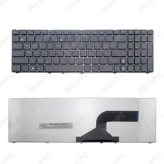Tastatura laptop Acer Aspire One LT3201u
