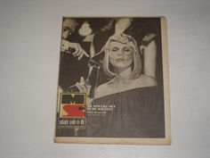MS via Vzpomínky na socialismus Oldies But Goodies, Fb Page, Czech Republic, Retro, Cover, Books, Art, Nostalgia, Art Background