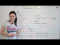 Английская транскрипция, перевод и произношение слов
