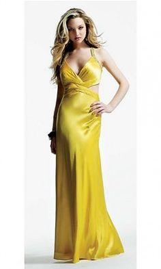 dress dress dress dress dress dress dress dress dress dress dress dress dress dress dress dress dress dress