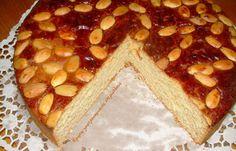 Παραδοσιακές Archives - Page 14 of 37 - cretangastronomy. Sweet Recipes, Cake Recipes, Main Menu, Sweet Bread, Vanilla Cake, Food To Make, Sweet Tooth, Cheesecake, Deserts